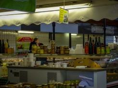 Flers market
